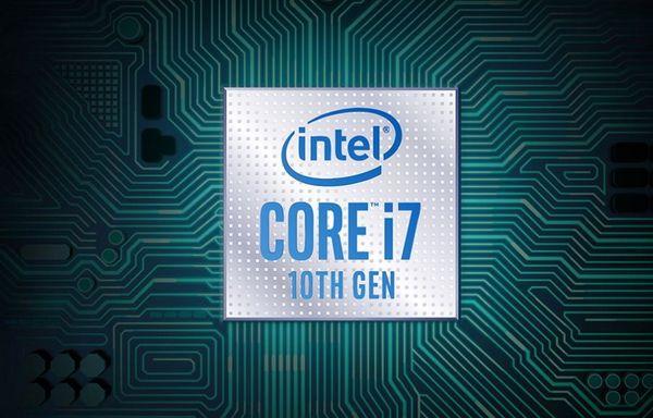Ultrabook Huawei MateBook X Pro (53010VVN) intel core i7, 1tb ssd, 16gb ram