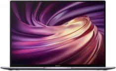 Huawei laptop MateBook X Pro (53010VVN)