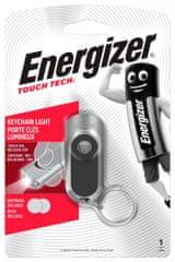 Energizer Privjesak za ključeve sa svjetiljkom