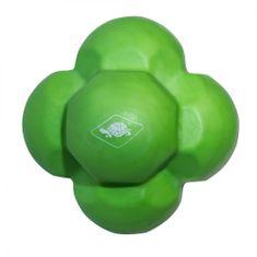 Schildkröt Reaction Ball fitnes žogica
