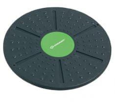 Schildkröt ploča za ravnotežu Fitness Balance Board