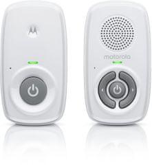 Motorola MBP 21