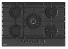 Gorenje GTW7C51B plinska ploča za kuhanje
