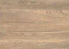 Patifix Samolepiace fólie 62-3335 SVETLÝ DUB- šírka 67,5 cm