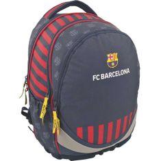 Barcelona FC nahrbtnik, ergonomski