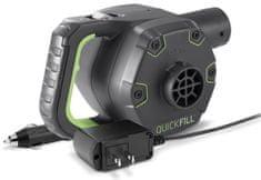 Intex Pumpa Elektrická kombinovaná 220-240 V