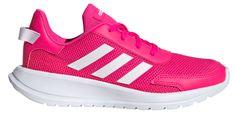 Adidas dievčenská obuv TENSAUR RUN K EG4126