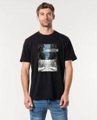 Rip Curl pánské tričko GD/BD Tee_1