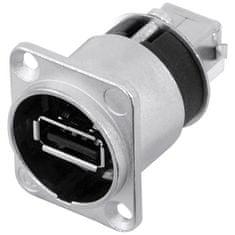 Neutrik USB adaptér NAUSB-W