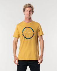 Rip Curl pánské tričko Filter Party Tee