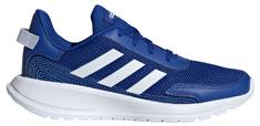 Adidas chlapecké tenisky TENSAUR RUN K