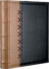 Hofmann Memo foto album, 200 slik 10x15 cm, z žepki #1832.08