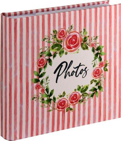 Goldbuch Memo foto album, 200 slik 10x15, z žepki #17266.12