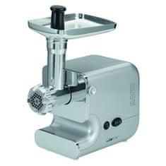 Clatronic FW 3506, metalowa maszynka do mięsa, pudełko, maszyna do ciasta, FW 3506, metalowa maszynka do mięsa, pudełko, maszyna do ciasta