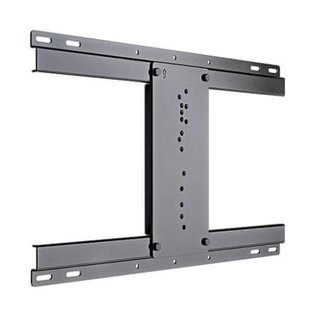 Meliconi 480880 Univerzális Fix TV tartó reduktor, BVZ raktárszám: 9205069