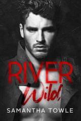Towle Samantha: River Wild