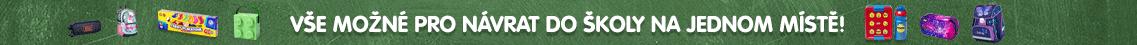 PR:CZ_2020-07-SG-BACKTOSCHOOL
