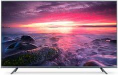"""Xiaomi telewizor Mi Smart TV 4S 65"""""""