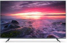 Xiaomi 4K Mi 4S 55 televizor, Android
