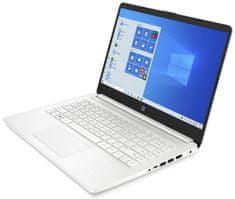 HP 14s-dq1000nc (1V2E1EA)