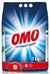 Diversey Omo Professional Automat White prašak za pranje rublja, 7 kg