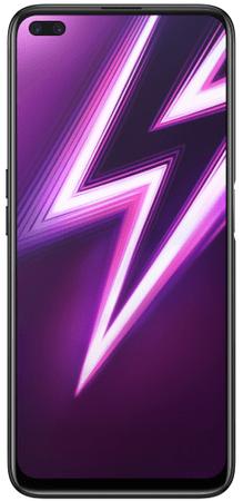 Telefon Realme 6 Pro
