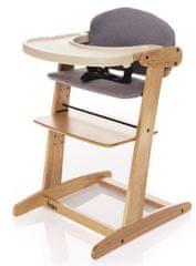 ZOPA stolica za blagovanje, rastuća