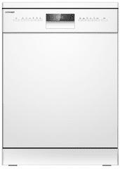 Concept myčka nádobí MN3360wh