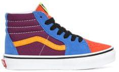 Vans gyerek cipő UY SK8-Hi (MIX & MATCH)GP VN0A4BUW16V1
