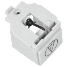 Omnitronic S-15, prenoskový Gramofónový hrot