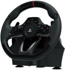 HORI kierownica do gier Racing Wheel Apex