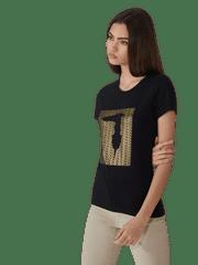 Trussardi Jeans dámske tričko 56T00243-1T003608