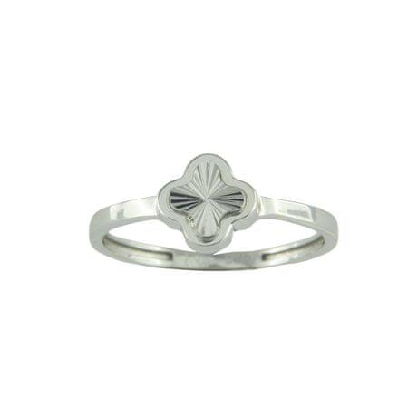 Amiatex Arany gyűrű 66637, 55, 1.35 G