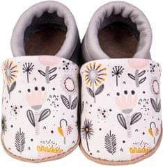 Medico dievčenské papučky ME 4588 E - zánovné