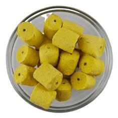 Carpsecret Kukuřičné pelety 10kg