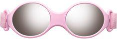 Julbo Loop S SP4 Baby dekliška sončna očala, roza