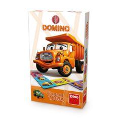 Dino TATRA Domino