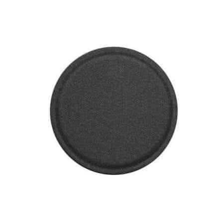 MG mágneses autós telefontartó 40 mm, fekete