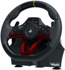 HORI kierownica Wireless Racing Wheel Apex
