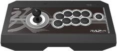 """HORI Real Arcade Pro 4 """"Kai"""" Fighting Stick"""