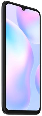 Xiaomi Redmi 9A, levný dostupný smartphone pro děti a nenáročné