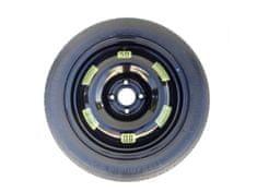 Dojazdové koleso CITROEN C4 II R16 4x108x65,1