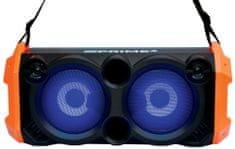 Prime3 Slam APS31 prenosni brezžični zvočnik