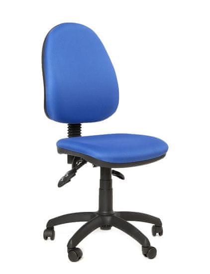 Antares Kancelářská židle Panther ASYN D4