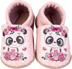 Medico dievčenské topánočky ME 4588 H