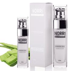 NORRI Hydratation cream