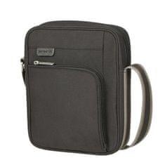 Samsonite Pánska taška cez rameno Hip-Sport Crossover M 9,7''