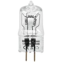 Omnilux 120 V / 300 W G 6,35