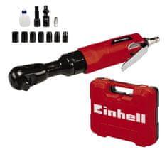 Einhell TC-PR 68 pneumatski nasadni ključ (4139180)
