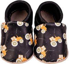 Medico 4588 ME J papuče za dječake